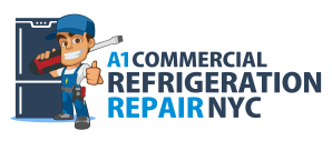 A1 Commercial Refrigeration Repair NYC